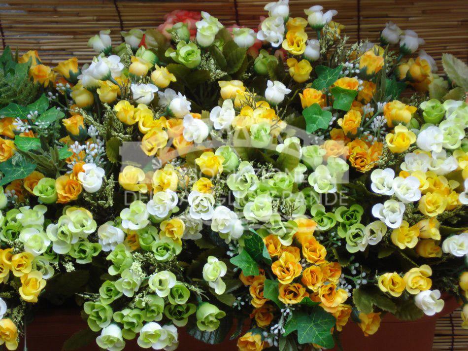 fiori-naviglio-grande