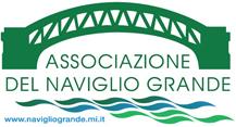 Comunicato ufficiale dell'Associazione del Naviglio Grande